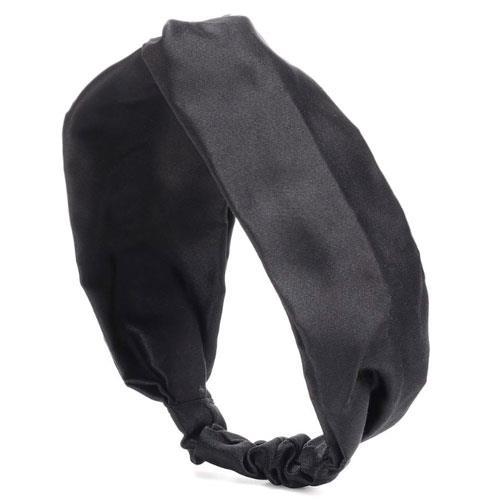 "Jennifer Behr Satin Headband, $225 at [My Theresa](https://www.mytheresa.com/en-au/jennifer-behr-satin-headband-912703.html?catref=category|target=""_blank"")."