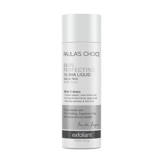 "**If you like:**  The Ordinary Salicylic Acid 2% Solution  **Try:** Paula's Choice Skin Perfecting 2% BHA Liquid, $37, at [Paula's Choice](https://www.paulaschoice.com.au/skin-perfecting-2pct-bha-liquid/201-2010.html|target=""_blank"")"