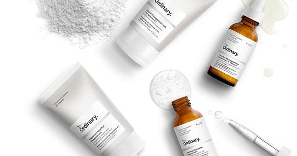 The Ordinary Dupes Australia—What To Buy If The Ordinary Ceases