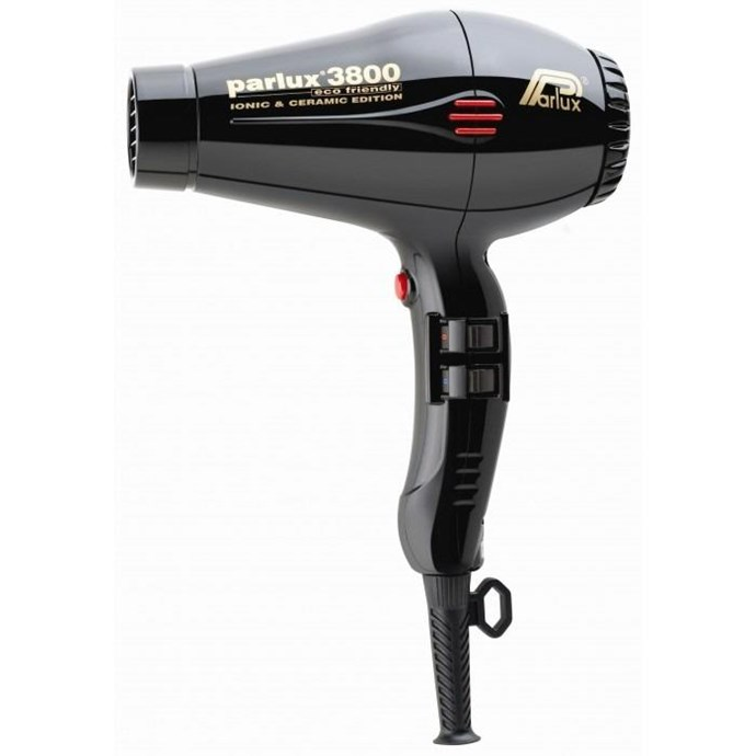 """**MID RANGE: $100 - $200** <br><br> **Parlux 3800 Ceramic and Ionic Hairdryer, $179.95 at [Adore Beauty](https://www.adorebeauty.com.au/parlux/parlux-3800-ceramic-and-ionic-hairdryer.html