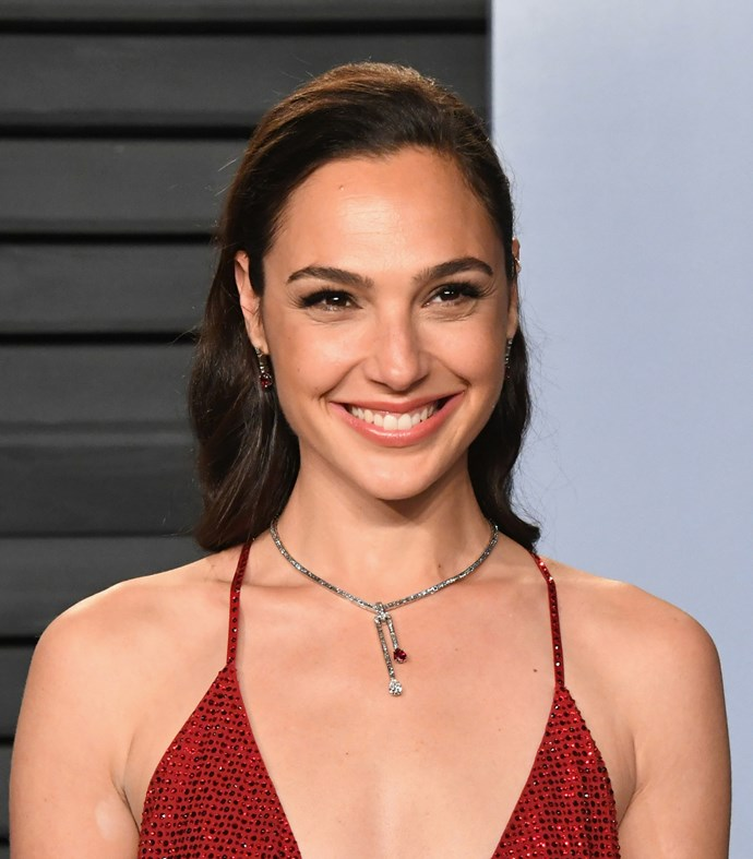 "**GAL GADOT** <br><br> Since starring in DC's smash-hit 2017 adaptation of *Wonder Woman*, Israeli actress [Gal Gadot](https://www.harpersbazaar.com.au/celebrity/forbes-top-grossing-actors-15384|target=""_blank"") has experienced overnight Hollywood success nothing short of a whirlwind. Furthermore, her championing of women's rights during the #MeToo movement has seen her deservedly acclaimed as a newfound Hollywood influence in female empowerment.  <br><br> Lynda Carter, the first actress to play Wonder Woman, said ""[Wonder Woman] represents what we know is inside every one of us; fierce strength, a kind heart and incredible valour. Gal understood and captured the spirit of this complex, independent, fully feminine persona. I applaud her for all of her success."""