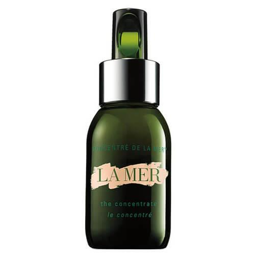 """La Mer The Concentrate, $520 at [Mecca](https://www.mecca.com.au/la-mer/the-concentrate/V-022606.html