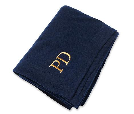 """Cashmere blanket by PHILÉ, $350 at [PHILÉ](https://www.phile.com.au/product-page/copy-of-adult-blanket