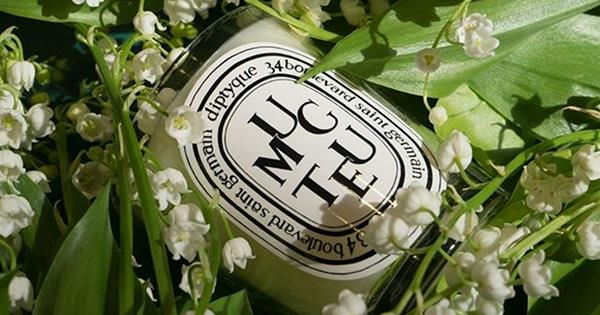Image result for Diptyque