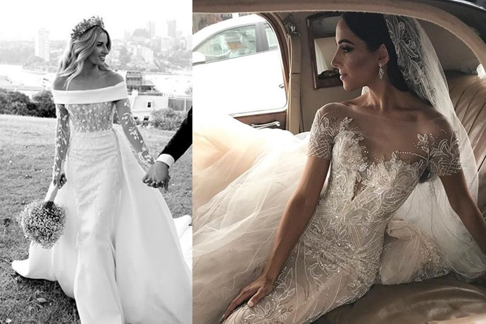 """**Eastern Suburbs**  <br><br> **[Steven Khalil](https://www.stevenkhalil.com/
