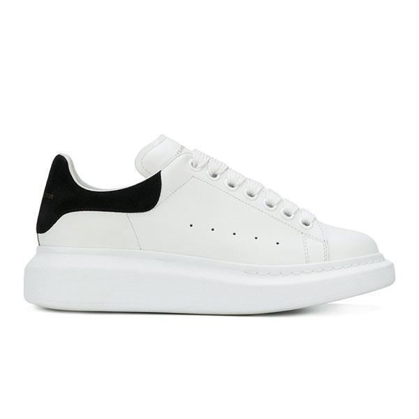 "Sneakers by Alexander McQueen, $655 at [Farfetch](https://www.farfetch.com/au/shopping/women/alexander-mcqueen-oversized-sneakers-item-12512251.aspx?storeid=9359|target=""_blank""