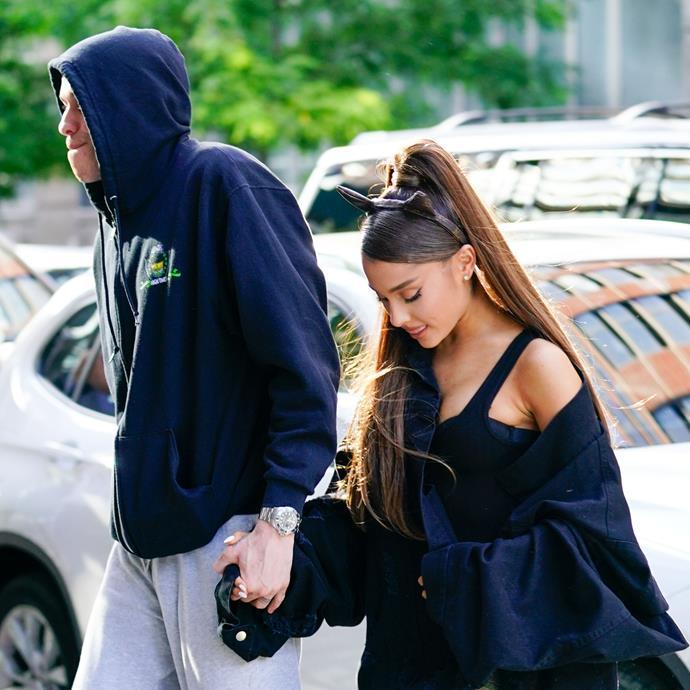 New York, June 25 2018