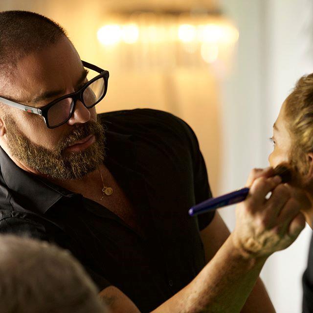 "**Scott Barnes** ([@scottbarnes68](https://www.instagram.com/scottbarnes68/|target=""_blank""|rel=""nofollow""))   <br> **Clients:** Jennifer Lopez."