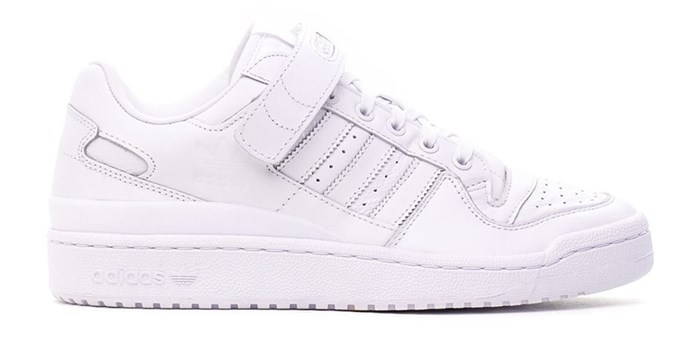 """Adidas Originals Forum Lo Refined Sneakers, $95 at [End Clothing](https://www.endclothing.com/au/adidas-forum-lo-refined-ba7276.html