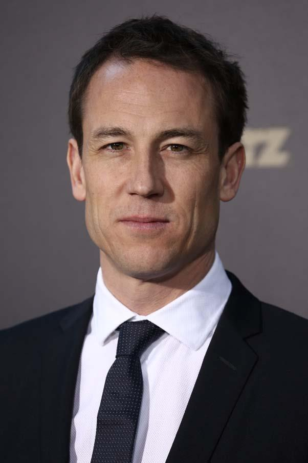 **Tobias Menzies**, who will play Prince Philip in seasons three and four, is best known for his appearance in *Outlander*. Despite being in the public eye for quite some time, little is known about his private life, apart from the fact he briefly dated Oscar-winning actress Kristin Scott Thomas in 2005.
