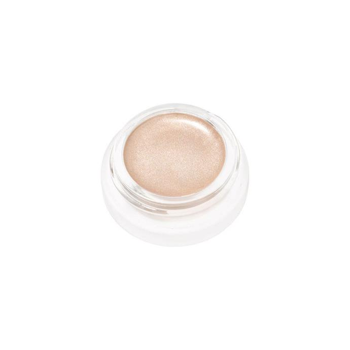 """**ILLUMINATOR:** <br><br> *RMS BEAUTY Magic Luminizer, $55 at [MECCA](https://www.mecca.com.au/rms-beauty/magic-luminizer/I-026906.html