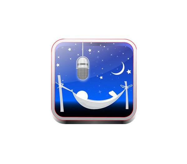 "**Dream Talk App, free on [ITunes](https://itunes.apple.com/au/app/id445472628?mt=8 target=""_blank"" rel=""nofollow"")**"