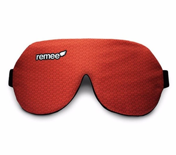 "**Remee Sleep Mask, $95 at [SleepwithRemee](http://order.sleepwithremee.com/product/remee/|target=""_blank""