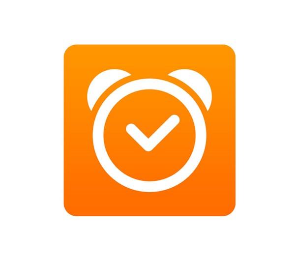 "**Sleep Cycle, $1.29 at [Itunes](https://itunes.apple.com/au/app/sleep-cycle-alarm-clock/id320606217?mt=8 target=""_blank"" rel=""nofollow"")**"