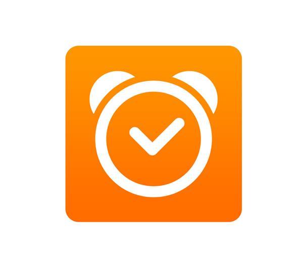 "**Sleep Cycle, $1.29 at [Itunes](https://itunes.apple.com/au/app/sleep-cycle-alarm-clock/id320606217?mt=8|target=""_blank""|rel=""nofollow"")**"