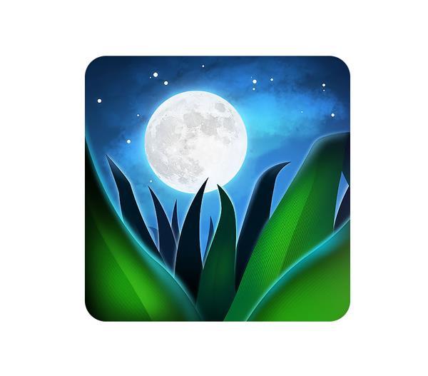 "**Relax Melodies, free at [Itunes](https://itunes.apple.com/au/app/relax-melodies-sleep-zen-sounds/id314498713?mt=8|target=""_blank""|rel=""nofollow"")**"