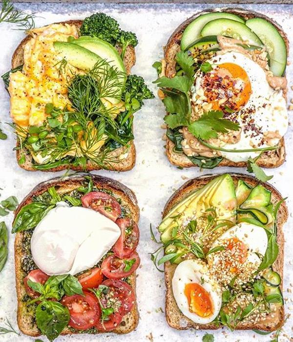 """**Brown Paper Nutrition**  <br><br> Jacqueline Alwill is a nutritional medicine practitioner who uses whole foods to create beautiful and healthy meals. <br><br> Instagram: [@brownpapernutrition](https://www.instagram.com/brownpapernutrition/