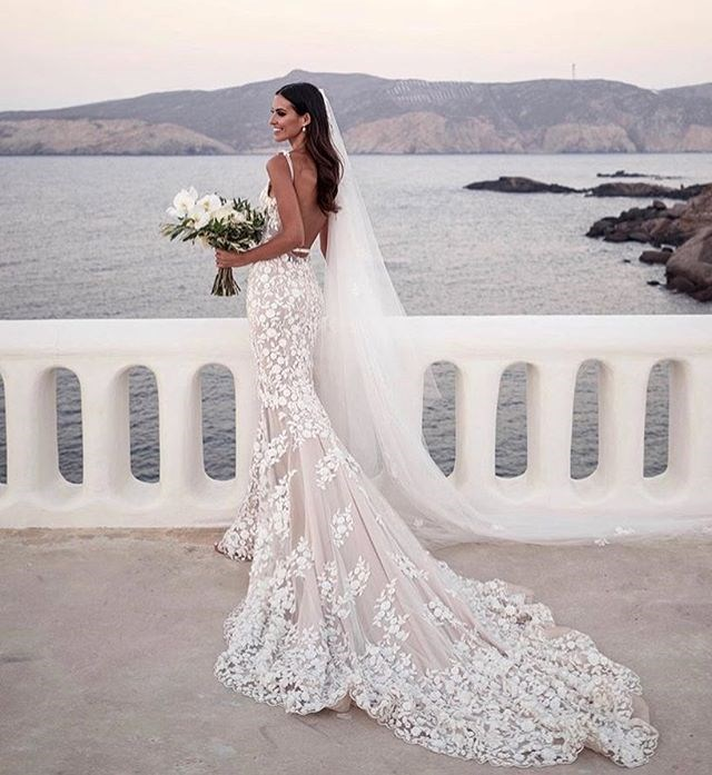 "**11: Steven Khalil** (689k followers) <br><br> *Image: [Lost In Love Photography](http://www.lostinlovephotography.com/|target=""_blank""