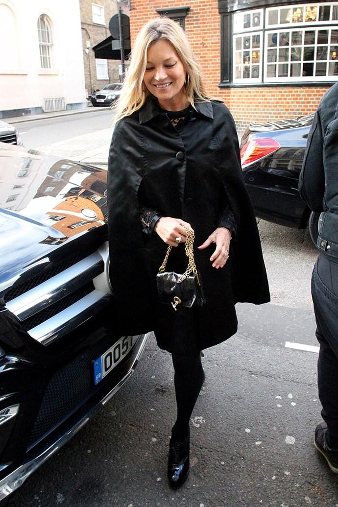 Kate Moss, 44