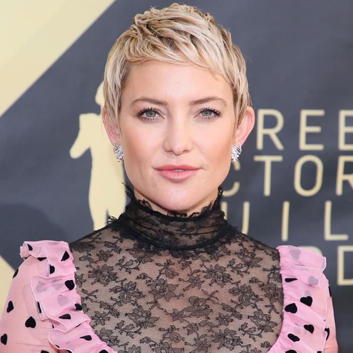 "**CHOPPY CROPS** <br><br> **Anthony Nader, Salon Owner and Creative Director at [RAW Anthony Nader](http://rawhair.com.au/ |target=""_blank""