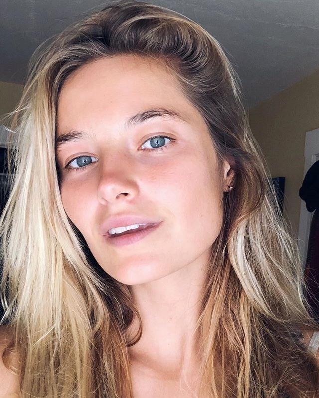 "**10. Bridget Malcolm** <br><br> Australian top model Bridget Malcolm has walked for everyone from Victoria's Secret (twice!) to Stella McCartney and Ralph Lauren. A long-time *BAZAAR* favourite, Bridget has a cool 303,000 followers.  <br><br> Follow: [@bridgetmalcolm](https://www.instagram.com/bridgetmalcolm/|target=""_blank""|rel=""nofollow"")"