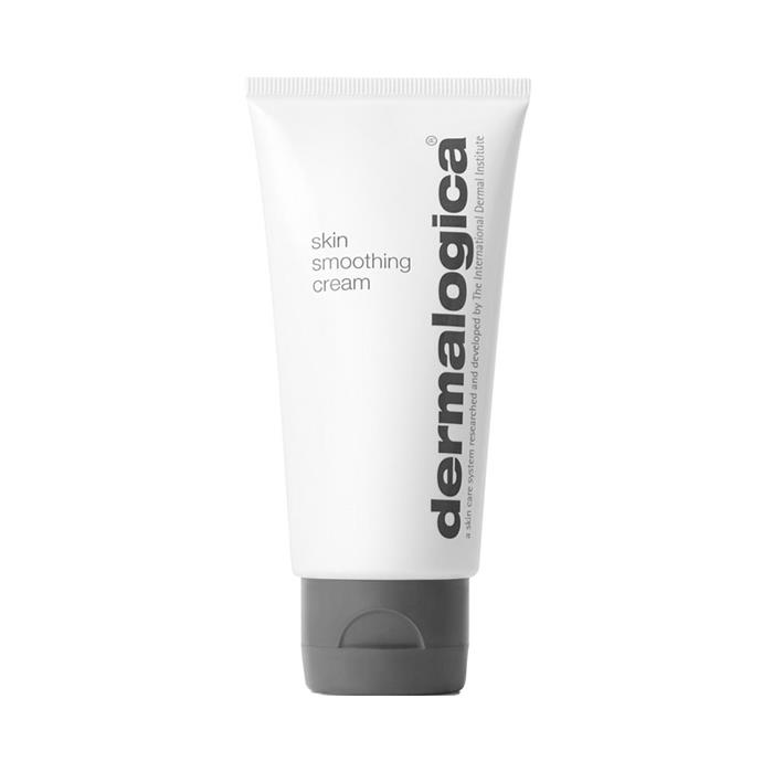 "**TOP-SELLER AT DAVID JONES:** <br>  Dermalogica Skin Smoothing Cream, $90 at [David Jones](https://www.davidjones.com/Product/20315071/Skin-Smoothing-Cream-100ml|target=""_blank""