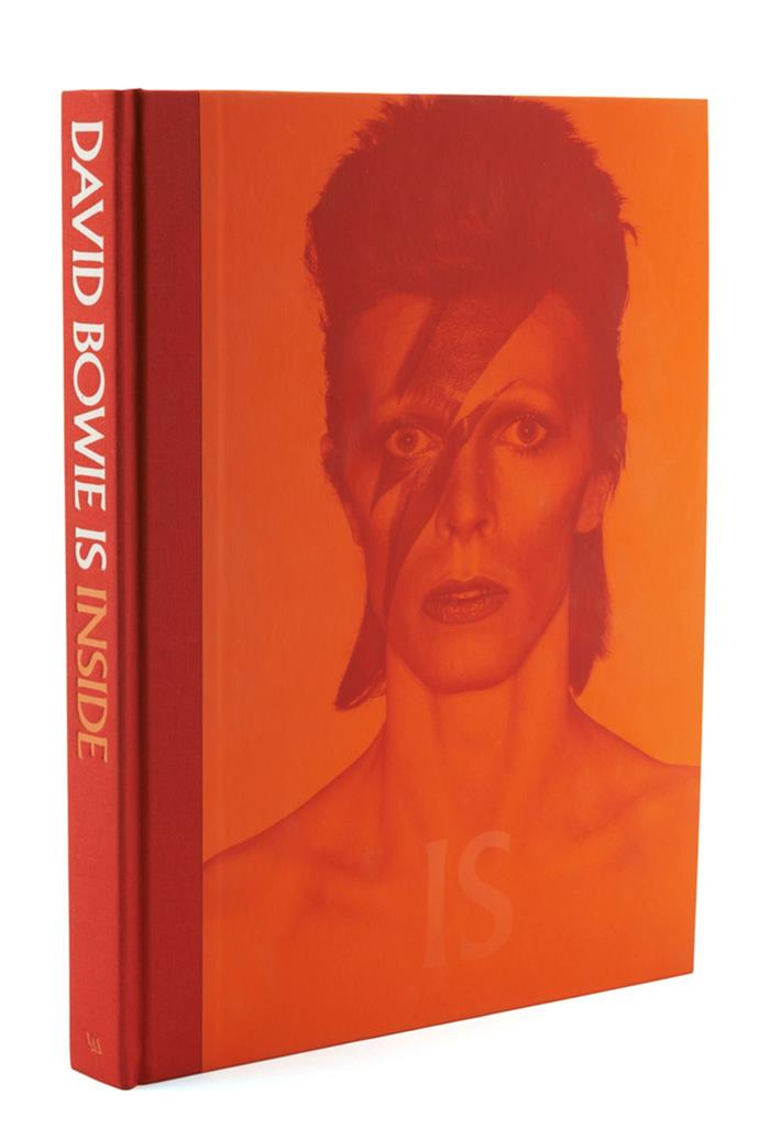 "***David Bowie Is***<bR><bR> Delve into the world of David Bowie and discover his influence not only in the music industry, but the fashion world as well. The book traces his career from its beginnings in London, through the breakthroughs of Space Oddity and Ziggy Stardust and the Spiders from Mars, and on to his impact on the larger international tradition of twentieth-century avant-garde art. Plus, the book is a chic addition to any coffee table. <bR><bR> David Bowie is, $69.99, [Dymocks](https://www.dymocks.com.au/book/david-bowie-is-by-victoria-broackes-and-geoffrey-marsh-and-christopher-frayling-and-howard-goodall-and-camille-paglia-and-jon-savage-9781851777372/|target=""_blank""