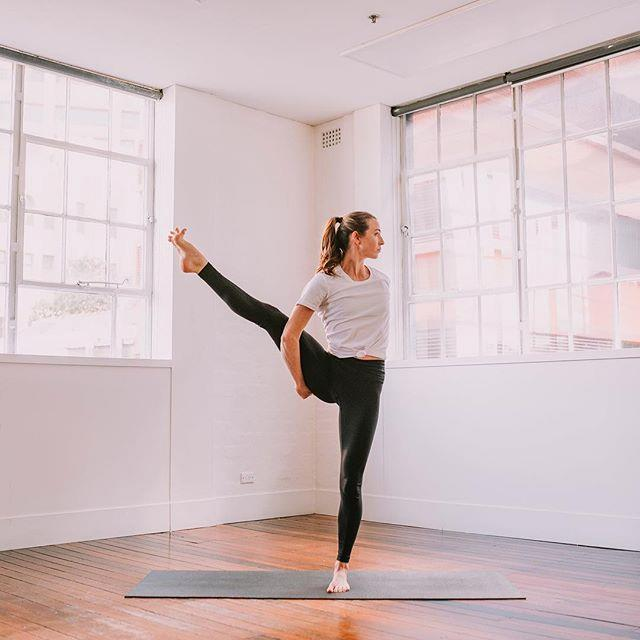 """[**Be One**](https://www.beoneyoga.com.au/