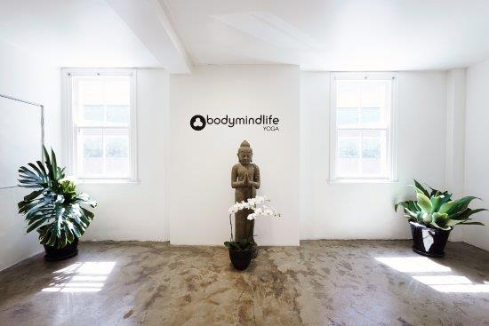 """[**bodymindlife**](https://www.bodymindlife.com/
