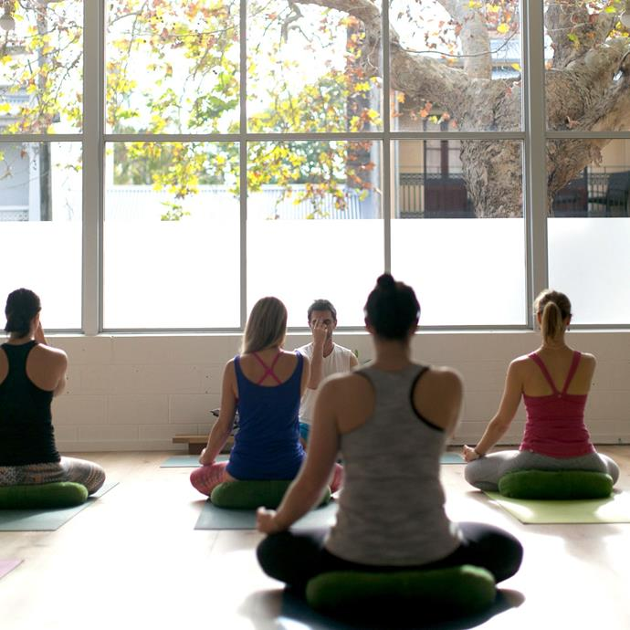 """[**inyoga**](https://inyoga.com.au/