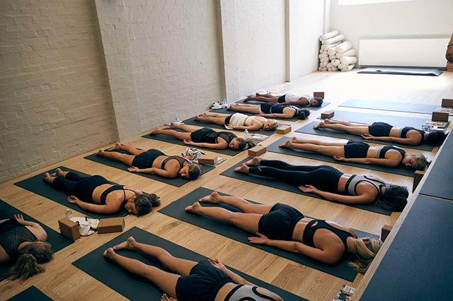 """[**One**](https://www.onehotyoga.com.au/