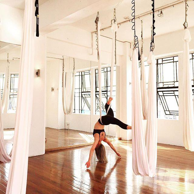 """[**Sky-Lab**](https://www.sky-lab.com/