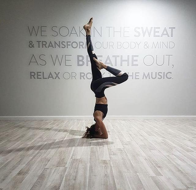 """[**Yoga Bar**](https://www.theyogabar.com.au/