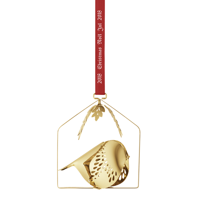 "Brass mobile, $89 at [Georg Jensen](https://www.georgjensen.com/en-au/home-decor/christmas/christmas-mobile-winter-bird---gold-plated-brass/10010396.html?cgid=419|target=""_blank""