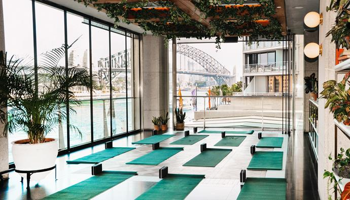 """[**Zen Sessions**](https://www.pullmanquaygrandsydneyharbour.com/special-offers_viewItem_6081-en.html
