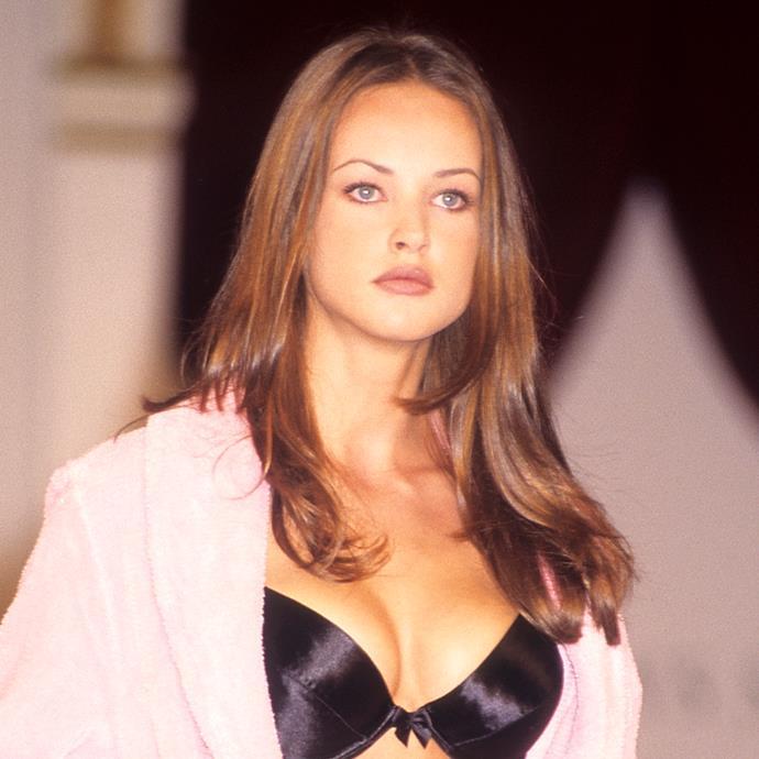 Magdalena Wróbel, 1995