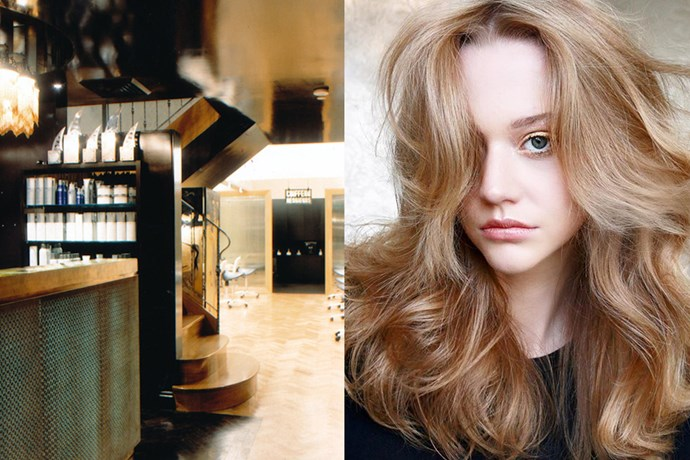 "***[Valonz Haircutters Sydney](https://www.valonz.com.au/|target=""_blank""