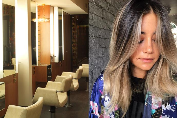 "***[Salon X by Rena Xydis](https://www.valonz.com.au/salons/salon-x/|target=""_blank""
