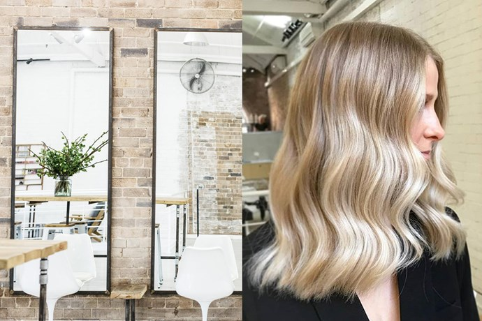 "***[Edwards & Co. Surry Hills](https://edwardsandco.com.au/locations/surry-hills/|target=""_blank""