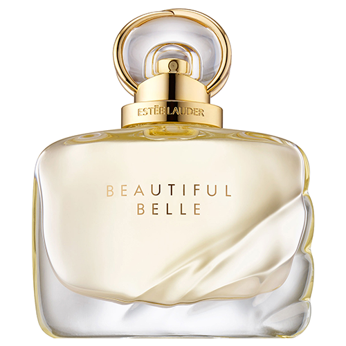 "**[Estée Lauder Beautiful Belle](https://www.esteelauder.com.au/product/22637/60065/landing-pages/blockbuster/beautiful-belle/eau-de-parfum-spray|target=""_blank""