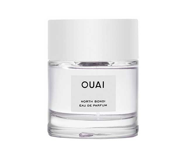 "**Fragrance by OUAI, $85.50 at [REVOLVE](https://www.revolveclothing.com.au/ouai-north-bondi-eau-de-parfum/dp/OUAR-WU74/?d=Womens&page=1&lc=15|target=""_blank""