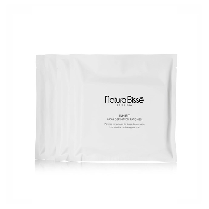 "**Best Anti-Ageing Eye Mask** <br><br> Inhibit High Definition Patches (Pack of 4) by Natura Bissé, $741 at [Net-A-Porter](https://www.net-a-porter.com/au/en/product/1036101/natura_bisse/inhibit-high-definition-patches-x-4|target=""_blank""
