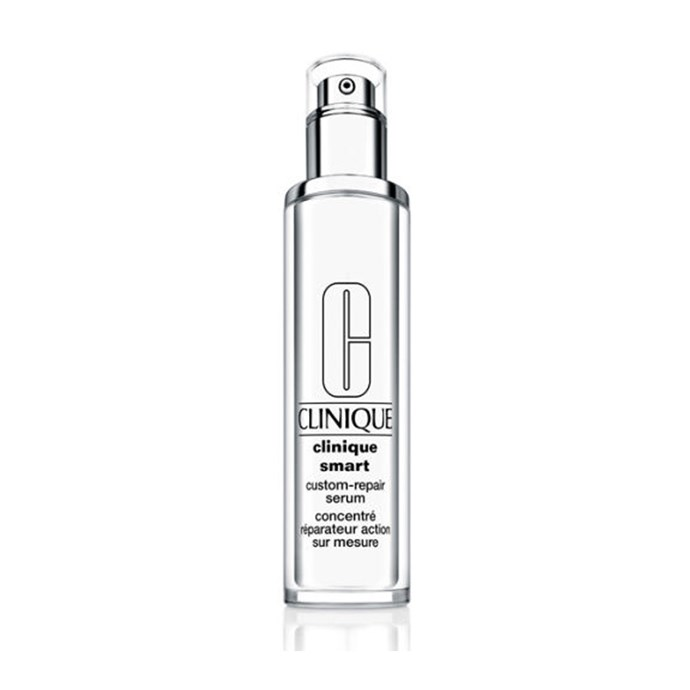 "**Best Tone-Correcting Serum** <br><br> Smart Custom-Repair Serum, $125 at [Clinique](https://www.clinique.com.au/product/4034/30149/skin-care/serums/clinique-smart-custom-repair-serum|target=""_blank""