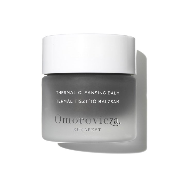 "**Best Cleansing Balm** <br><br> Thermal Cleansing Balm by Omorovicza, $103 at [Mecca](https://www.mecca.com.au/omorovicza/thermal-cleansing-balm-50ml/I-020155.html?|target=""_blank""