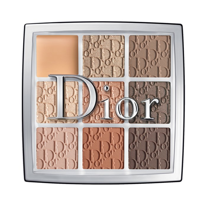 "**Best Eye Shadow Palette** <br><br> Dior Backstage Eye Palette in Warm Neutrals, $49 at [Dior](https://www.dior.com/en_us/products/beauty-Y0012000-dior-backstage-eye-palette-multi-finish-high-pigment-prime-shade-highlight-line|target=""_blank""
