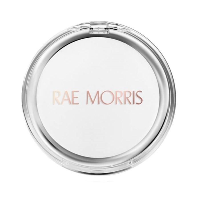 "**Best Mattifying Powder** <br><br> Rae Morris Invisible Mattifier Powder, $80, at [Rae Morris](https://raemorris.com/product/invisible-mattifier/?currency=USD|target=""_blank""|rel=""nofollow"")."