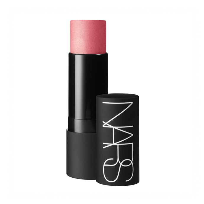"**Best Blush Cream** <br><br> Nars The Multiple, $57, at [Mecca](https://www.mecca.com.au/nars/the-multiple/V-000462.html|target=""_blank""