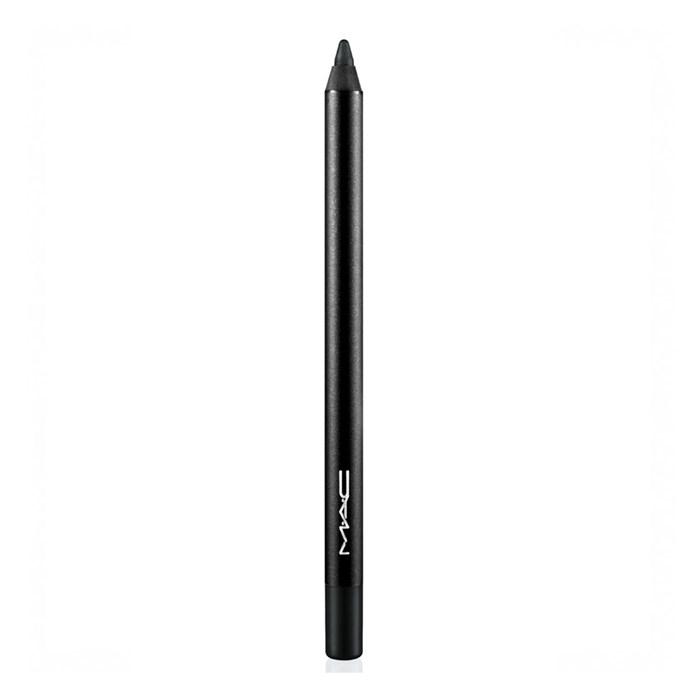 "**Best Eye Pencils** <br><br> MAC Pro Longwear Eyeliner, $39, at [MAC](https://www.maccosmetics.com.au/product/13838/23767/products/makeup/eyes/liner/pro-longwear-eye-liner|target=""_blank""|rel=""nofollow"")."