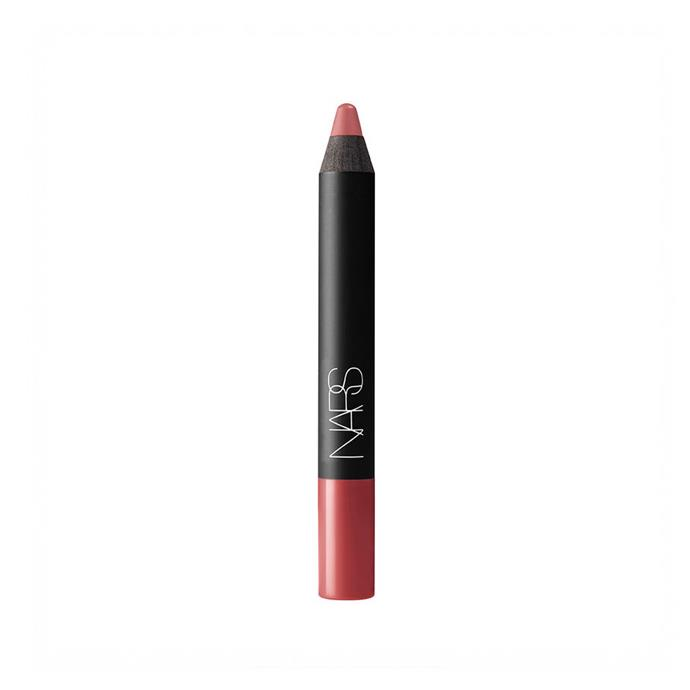 "**Best Lip Pencil** <br><br> Nars Velvet Matte Lip Pencil, $39, at [Mecca](https://www.mecca.com.au/nars/velvet-matte-lip-pencil/V-000490.html|target=""_blank""|rel=""nofollow"")."