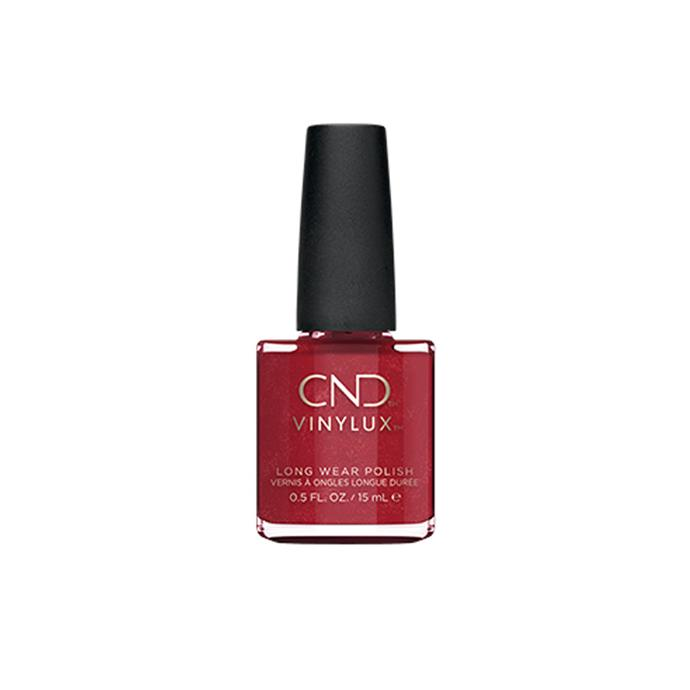 "**Best Nail Polish** <br><br> CND Vinylux Long Wear Polish, $20, at [CND](https://cnd.com/products/vinylux|target=""_blank""
